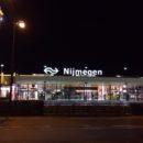 foto.StationNijmegen.Nacht - Ronald Plasterk - van Swaaij Cassastie & Consultancy - cassatieadvocaat - cassatie advocaat