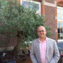 foto.Struik - Binnenstormende confrater - van Swaaij Cassastie & Consultancy - cassatieadvocaat - cassatie advocaat