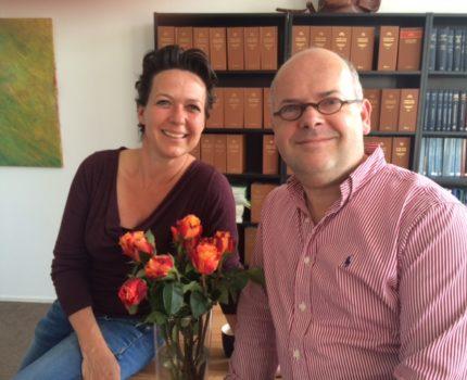 foto.SuzanneVanOtelle - Bevrijdingsdag en Suzanne - van Swaaij Cassastie & Consultancy - cassatieadvocaat - cassatie advocaat