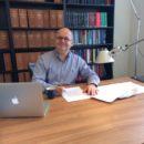 foto.SvS.BureauKraayenhoff - Lees legaal? - van Swaaij Cassastie & Consultancy - cassatieadvocaat - cassatie advocaat