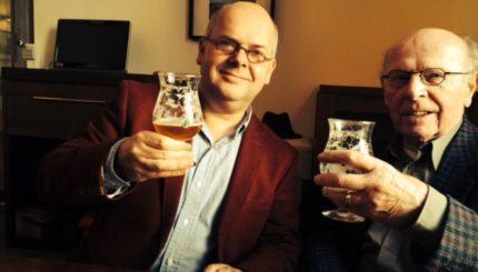 foto.SvS.sr.Kraayenhoff - Belangrijk HR-arrest contractuitleg (onoverdraagbaarheid of niet?) - van Swaaij Cassastie & Consultancy - cassatieadvocaat - cassatie advocaat