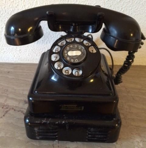 foto.Telefoon