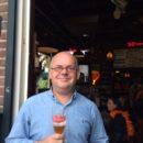 foto.TijdensDePauze - Fröbelen op zaterdag en selfie - van Swaaij Cassastie & Consultancy - cassatieadvocaat - cassatie advocaat
