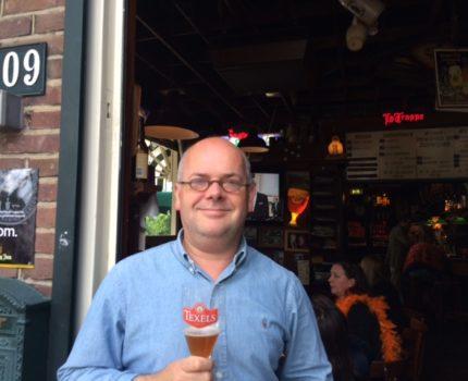 foto.TijdensDePauze - Nederland - Mexico kijken - van Swaaij Cassastie & Consultancy - cassatieadvocaat - cassatie advocaat