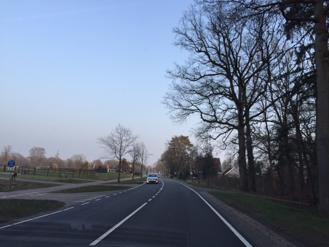foto.Twente