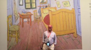 foto.VanGoghMuseum.2 - Einde zomerreces en vooruitgang in cassatie - van Swaaij Cassastie & Consultancy - cassatieadvocaat - cassatie advocaat