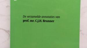 foto.VerzameldeAnnotaties - Verzamelde annotaties - van Swaaij Cassastie & Consultancy - cassatieadvocaat - cassatie advocaat