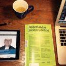 foto.Vranken - Foreigner - van Swaaij Cassastie & Consultancy - cassatieadvocaat - cassatie advocaat