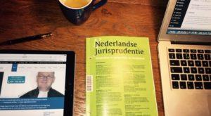 foto.Vranken - J.B.M. Vranken haalt uit naar Hoge Raad - van Swaaij Cassastie & Consultancy - cassatieadvocaat - cassatie advocaat