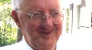 foto.Willem van Tongeren - Uitleg? - van Swaaij Cassastie & Consultancy - cassatieadvocaat - cassatie advocaat