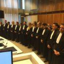 foto.beëdiging.3 - Cassatieberoep instellen - van Swaaij Cassastie & Consultancy - cassatieadvocaat - cassatie advocaat
