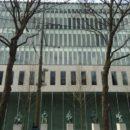 foto.beelden - A-G Timmerman haalt uit - ondernemingskamer in de fout - van Swaaij Cassastie & Consultancy - cassatieadvocaat - cassatie advocaat