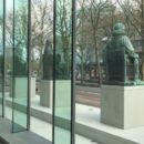 foto.beelden.inside.2 - Missers van de Algemene Raad van de Nederlandse Orde van Advocaten 2.0 - van Swaaij Cassastie & Consultancy - cassatieadvocaat - cassatie advocaat