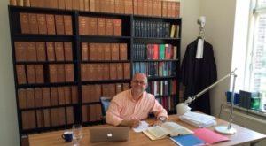 foto.bureau.Sietse - Taallesjes voor juristen (26): het meervoud van amice - versie 2.0 - van Swaaij Cassastie & Consultancy - cassatieadvocaat - cassatie advocaat