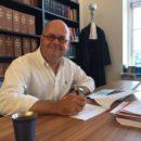 foto.bureau.aug.2016 - Leden Afdeling bestuursrechtspraak als Hoge Raad-raadsheer in buitengewone dienst - van Swaaij Cassastie & Consultancy - cassatieadvocaat - cassatie advocaat