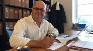 foto.bureau.aug.2016 - A-G Timmerman haalt uit - ondernemingskamer in de fout - van Swaaij Cassastie & Consultancy - cassatieadvocaat - cassatie advocaat