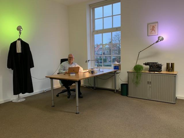 foto.corner room - - van Swaaij Cassastie & Consultancy - cassatieadvocaat - cassatie advocaat