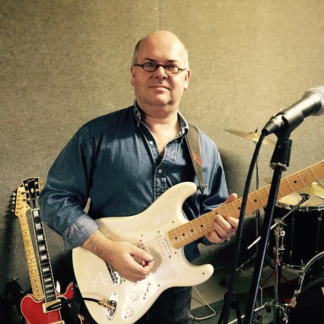 foto.gitaarspelen.14.12.14