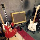 foto.gitaren.14.12.14 - Kostenverhaal langs privaatrechtelijke weg door de overheid - van Swaaij Cassastie & Consultancy - cassatieadvocaat - cassatie advocaat