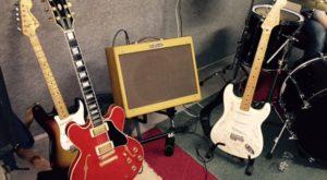 foto.gitaren.14.12.14 - Burgerlijk recht en Onnogate II - van Swaaij Cassastie & Consultancy - cassatieadvocaat - cassatie advocaat