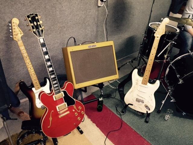 foto.gitaren.14.12.14