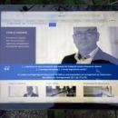 foto.iCassatie.2 - Hartlief trekt lijnen door: nieuwe taak voor het aansprakelijkheidsrecht? - van Swaaij Cassastie & Consultancy - cassatieadvocaat - cassatie advocaat