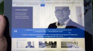 foto.iCassatie.2 - iCassatie (3.0) - van Swaaij Cassastie & Consultancy - cassatieadvocaat - cassatie advocaat