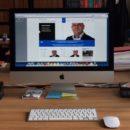 foto.iMac - Kijken naar wat de Hoge Raad doet - van Swaaij Cassastie & Consultancy - cassatieadvocaat - cassatie advocaat