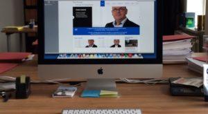 foto.iMac - Van Woerkom geen Nationale Ombudsman - van Swaaij Cassastie & Consultancy - cassatieadvocaat - cassatie advocaat