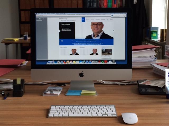 foto.iMac