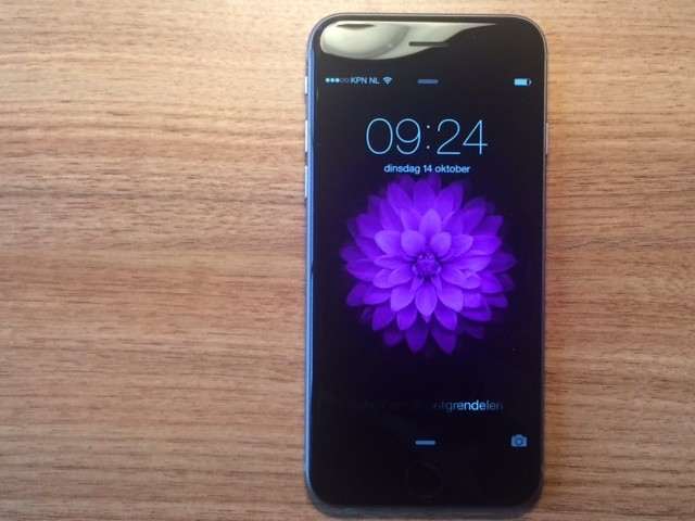 foto.iPhone6.2
