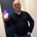 foto.iPhoneX - Lustrum - je leest het al vijf jaar op vscc.nl - van Swaaij Cassastie & Consultancy - cassatieadvocaat - cassatie advocaat