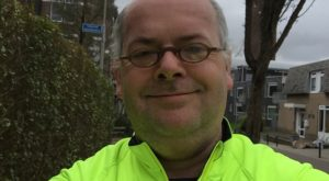 foto.joggen.selfie - De eis of de vordering? - van Swaaij Cassastie & Consultancy - cassatieadvocaat - cassatie advocaat