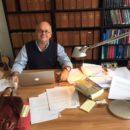 foto.kantoor.16.9.15 - Hoe serieus neemt Ard van der Steur de Hoge Raad? - van Swaaij Cassastie & Consultancy - cassatieadvocaat - cassatie advocaat