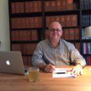 foto.kantoor.19.11.14 - Appèlrekest: processtukken eerste aanleg als producties? - van Swaaij Cassastie & Consultancy - cassatieadvocaat - cassatie advocaat
