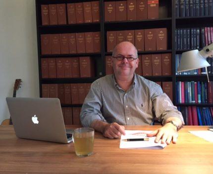 foto.kantoor.19.11.14 - Wijze van politiek bedrijven 'dissidente' senatoren - van Swaaij Cassastie & Consultancy - cassatieadvocaat - cassatie advocaat