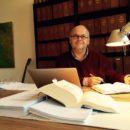 foto.kantoor.24.12.14 - Verdragen en kwaliteit van leden van de Staten-Generaal - van Swaaij Cassastie & Consultancy - cassatieadvocaat - cassatie advocaat