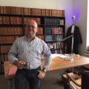 foto.kantoor.5.11.14 - Hoe vaak is het ius curia novit? - van Swaaij Cassastie & Consultancy - cassatieadvocaat - cassatie advocaat