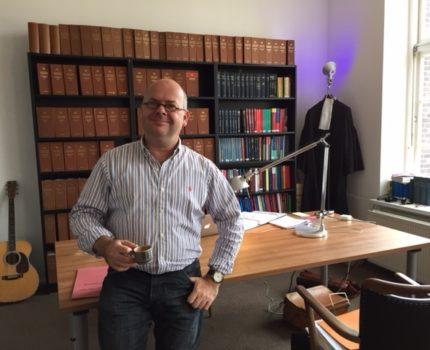 foto.kantoor.5.11.14 - Phil Rudd  - van Swaaij Cassastie & Consultancy - cassatieadvocaat - cassatie advocaat