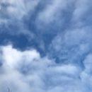 foto.lucht - Na het debat - van Swaaij Cassastie & Consultancy - cassatieadvocaat - cassatie advocaat