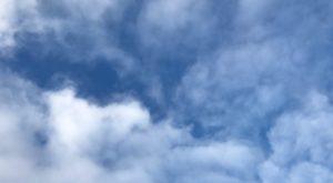 foto.lucht - Taallesjes voor juristen (48): de omvang van het recht op schadevergoeding? - van Swaaij Cassastie & Consultancy - cassatieadvocaat - cassatie advocaat