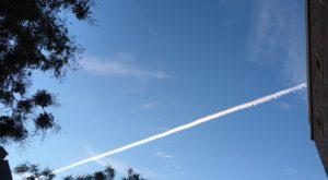 foto.lucht - Gat in rechtsbescherming tegen algemeen verbindende voorschriften - van Swaaij Cassastie & Consultancy - cassatieadvocaat - cassatie advocaat