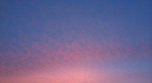 foto.lucht.1februari2014 - Mooi vooruitzicht  - van Swaaij Cassastie & Consultancy - cassatieadvocaat - cassatie advocaat