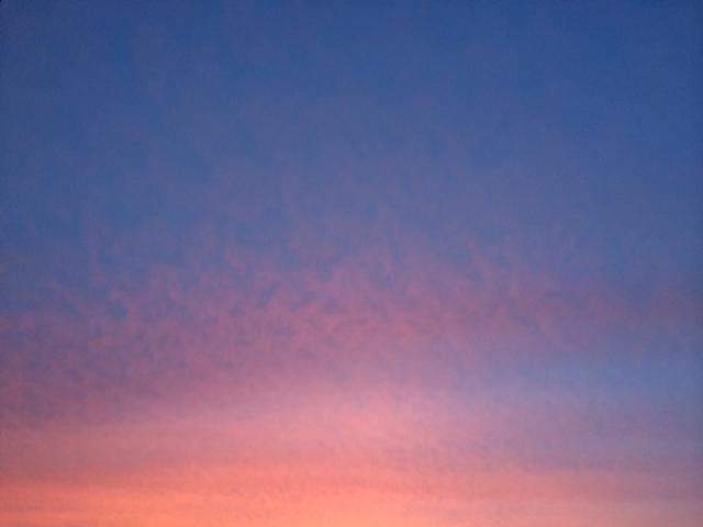 foto.lucht.1februari2014