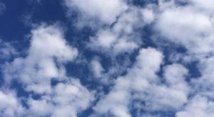 foto.lucht.25.2.14 - Begrijpelijke weerzin - van Swaaij Cassastie & Consultancy - cassatieadvocaat - cassatie advocaat
