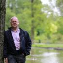 foto.oosterpark.5.vijfer.2 - De 'sanctiestaat': nieuwe maatstaf nodig - van Swaaij Cassastie & Consultancy - cassatieadvocaat - cassatie advocaat