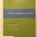 foto.preadvies - Oratie prof. mr. Hanneke Spath  - van Swaaij Cassastie & Consultancy - cassatieadvocaat - cassatie advocaat