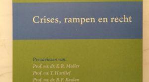 foto.preadvies - NJV-preadvies van Hartlief - van Swaaij Cassastie & Consultancy - cassatieadvocaat - cassatie advocaat