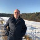 foto.sneeuwGroesbeek - Emeritale overpeinzingen over Oldenhuis (& Grietje) - van Swaaij Cassastie & Consultancy - cassatieadvocaat - cassatie advocaat