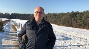 foto.sneeuwGroesbeek - Relativering van ne bis in idem - van Swaaij Cassastie & Consultancy - cassatieadvocaat - cassatie advocaat